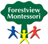 Forestview Montessori